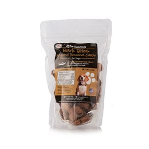 Picture of Bark Bites - Banana Carob (2 PK)